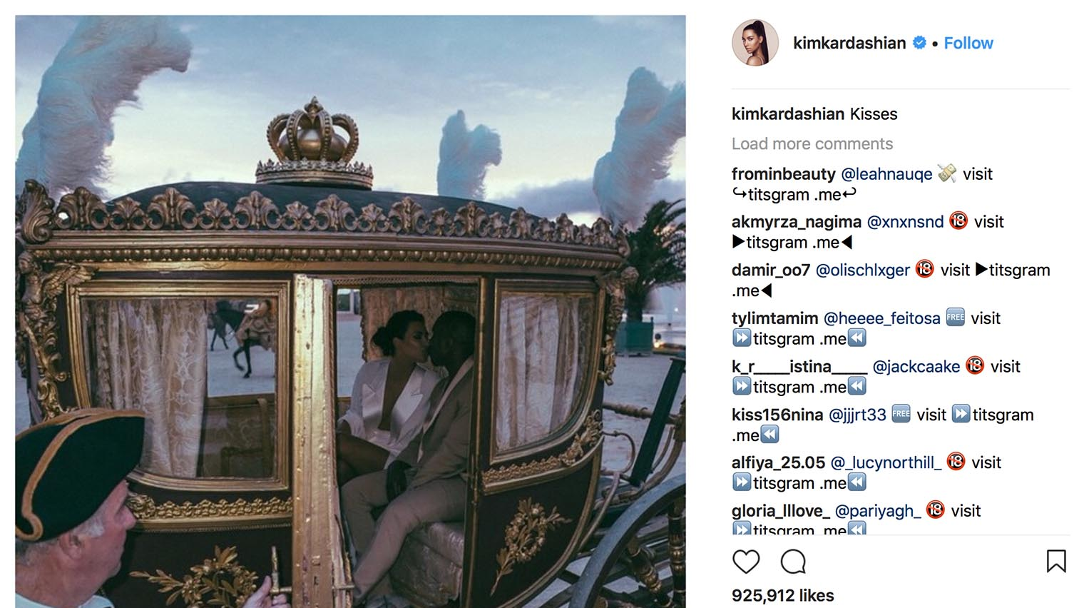 Indonesians Vs Rappers Who Wins At Weddings Junk Asia Like Instagram 100 Real Indonesia Courtesy Of Kimkardashian